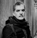 Claudio Dourado